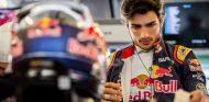 Carlos Sainz también haría todo lo posible para ser campeón - SoyMotor
