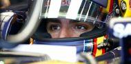 Toro Rosso retrasa su presentación - SoyMotor