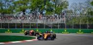 Power Rankings: Verstappen lidera tras Canadá; Sainz, cuarto - SoyMotor.com