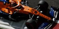 """Sainz saldrá sexto en su último GP con McLaren: """"Una de mis mejores clasificaciones"""""""