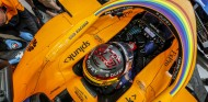 """Sainz bate a los Racing Point en Spa: """"Saliendo séptimos podremos pelear"""" - SoyMotor.com"""