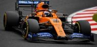 McLaren en el GP de Japón F1 2019: Viernes - SoyMotor.com