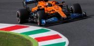 "Viernes complicado para Sainz en Mugello: ""A mejorar para clasificación"" - SoyMotor.com"