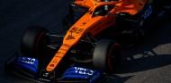 """Sainz saldrá sexto en Sochi: """"Ha sido una clasificación complicada"""" - SoyMotor.com"""