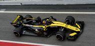 Wolff cree que Renault será el equipo que más mejore en 2018