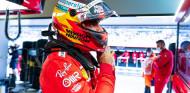 ¿Podrá firmar Sainz otra de sus famosas remontadas en Turquía? - SoyMotor.com