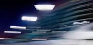 McLaren en el GP de Abu Dabi F1 2019: Viernes - SoyMotor.com