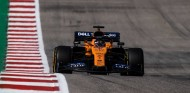McLaren promete más patrocinadores para 2020 – SoyMotor.com