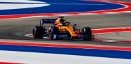 Carlos Sainz en Estados Unidos - SoyMotor.com