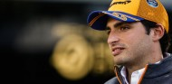 F1 por la mañana: Sainz, protagonista en su 'casa' – SoyMotor.com