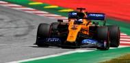 McLaren en el GP de Austria F1 2019: Sábado – SoyMotor.com