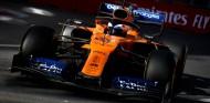 McLaren en el GP de Mónaco F1 2019: Previo – SoyMotor.com