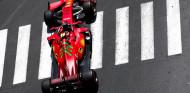 Ferrari trabaja por mantener el patrocinio de Philip Morris - SoyMotor.com