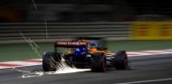 McLaren en el GP de Baréin F1 2019: Viernes – SoyMotor.com