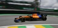 McLaren incluye a Sainz en su Top 9 de mayores remontadas de la historia – SoyMotor.com