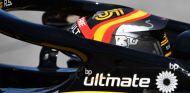 Carlos Sainz en Montreal - SoyMotor.com