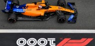 McLaren en el GP de China F1 2019: Domingo – SoyMotor.com