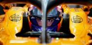 Sainz, el piloto más valorado de la Fantasy de F1 2019 - SoyMotor.com