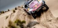 F1 por la mañana: Sainz no descarta hacer el Dakar con Alonso – SoyMotor.com