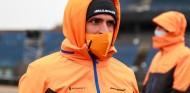"""Sainz, ante el frío de Nürburgring: """"Me gusta, añade incertidumbre""""- SoyMotor.com"""