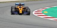 McLaren en el GP de España F1 2019: Viernes - SoyMotor.com