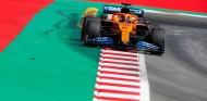 McLaren en el GP de España F1 2020: Viernes - SoyMotor.com