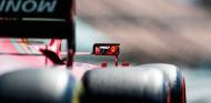 """Sainz: """"Ha sido un buen viernes, Leclerc y yo somos rápidos"""" - SoyMotor.com"""