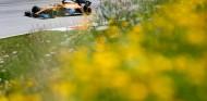 """Sainz, 5º: """"Esta semana estoy más cómodo con el coche"""" - SoyMotor.com"""