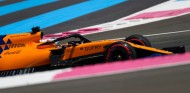 McLaren en el GP de Francia F1 2019: Viernes – SoyMotor.com