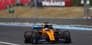 Power Rankings tras Francia: Hamilton, nuevo líder; Sainz, 4º –SoMotor.com