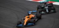 Power Rankings 2020: Hamilton, el mejor valorado en Portugal; Sainz cuarto - SoyMotor.com
