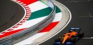 FIA y Pirelli buscan disminuir aún más la carga aerodinámica para 2021 - SoyMotor.com