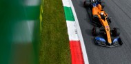 Sainz explica lo sucedido en la caótica Q3 de Monza – SoyMotor.com