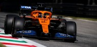 McLaren en el GP de Italia F1 2020: Viernes - SoyMotor.com