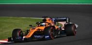"""Sainz Sr, sobre Japón: """"Una de las mejores carreras de Carlos en F1"""" - SoyMotor.com"""