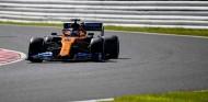 Sainz puede ser 'campeón' de la 'Fórmula 1,5' en México – SoyMotor.com