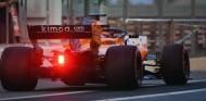 Carlos Sainz en McLaren – SoyMotor.com
