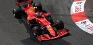 "La F1 refleja que Sainz ""lo hizo todo bien"" en Mónaco en sus Power Rankings - SoyMotor.com"