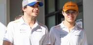 """Norris niega una rivalidad con Sainz: """"Somos amigos fuera de pista"""" –SoyMotor.com"""