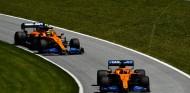 McLaren en el GP de Estiria F1 2020: Viernes - SoyMotor.com