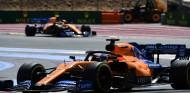McLaren en el GP de Francia F1 2019: Domingo – SoyMotor.com