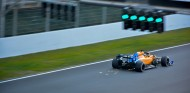 """Alonso se hubiese sentido """"mal"""" de haber rodado en pretemporada – SoyMotor.com"""