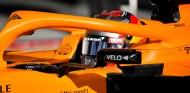 """Sainz, en contra de reducir los test: """"Somos el único deporte que no puedes practicar"""" - SoyMotor.com"""
