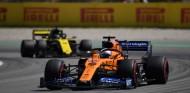 """Sainz: """"En McLaren todo es más sencillo que en Renault"""" – soyMotor.com"""