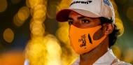 """Sainz: """"Tengo fe en hacer el test de Abu Dabi con Ferrari"""" - SoyMotor.com"""