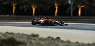 McLaren en el GP de Sakhir F1 2020: Viernes - SoyMotor.com
