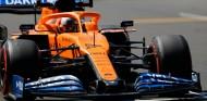 """Sainz, sexto en Libres 2: """"El coche va bien en Silverstone"""" - SoyMotor.com"""