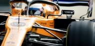 """Sainz, de 13º a 6º: """"Sin coche de seguridad hubiéramos ido bien igual"""" – SoyMotor.com"""