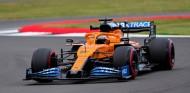 McLaren en el GP del 70º Aniversario F1 2020: Viernes - SoyMotor.com