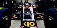 """Sainz: """"Estoy expectante por ver qué equipo da con la tecla"""" - SoyMotor.com"""